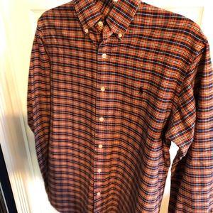 Ralph Lauren Shirts - Ralph Lauren button down shirt